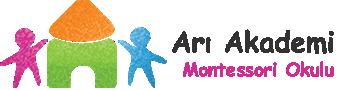 Montessori Okulu | Arı Akademi